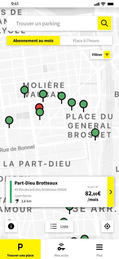 02_captures_accueil_TROUVER_PARKING