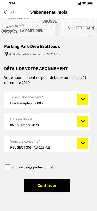 04_captures_abonnement_CHOIX_ABONNEMENT_bas
