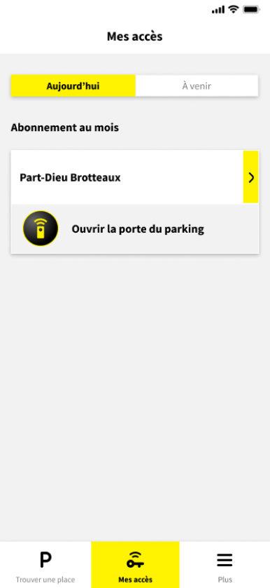 07_captures_abonnement_OUVRIR_PARKING