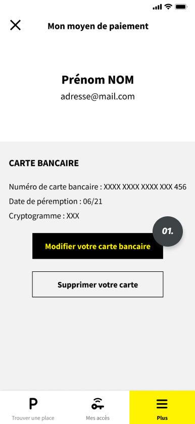09_captures_abonnement_CHANGER_CB